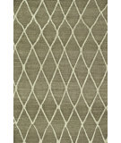 RugStudio presents Loloi Adler Aw-01 Taupe Woven Area Rug