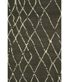 RugStudio presents Loloi Adler Aw-02 Turkish Coffee Woven Area Rug