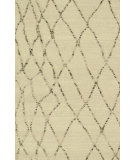 RugStudio presents Loloi Adler Aw-02 White Sand Woven Area Rug