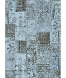 RugStudio presents Loloi Alexandria Ax-06 Grey Machine Woven, Best Quality Area Rug