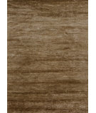 RugStudio presents Loloi Byron Bb-01 Amber Hand-Knotted, Good Quality Area Rug