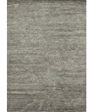 RugStudio presents Loloi Byron Bb-01 Drizzle Hand-Knotted, Good Quality Area Rug