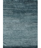 RugStudio presents Loloi Byron Bb-01 Hydro Hand-Knotted, Good Quality Area Rug