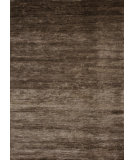 RugStudio presents Loloi Byron Bb-01 Walnut Hand-Knotted, Good Quality Area Rug