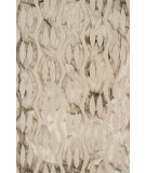 RugStudio presents Loloi Beckett Beckbc-04 Taupe Woven Area Rug