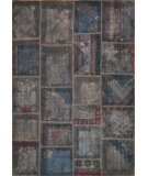 RugStudio presents Loloi Beymen Bm-03 Pinecone Woven Area Rug
