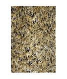 RugStudio presents Loloi Boyd Bo-01 Beige Black Area Rug
