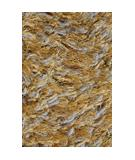 RugStudio presents Loloi Boyd BO-01 Beige Light Blue Area Rug