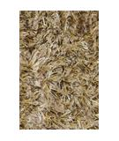 RugStudio presents Loloi Boyd BO-01 Camel Area Rug