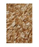 RugStudio presents Loloi Boyd BO-01 Mocha Area Rug