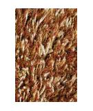 RugStudio presents Loloi Boyd BO-01 Rust Area Rug
