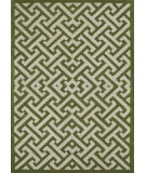 RugStudio presents Loloi Brighton Bt-01 Lawn Hand-Tufted, Better Quality Area Rug