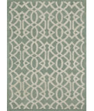 RugStudio presents Loloi Brighton Bt-02 Mist Hand-Tufted, Better Quality Area Rug