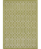 RugStudio presents Loloi Brighton Bt-06 Apple Green Hand-Tufted, Better Quality Area Rug