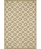 RugStudio presents Loloi Brighton Bt-11 Beige Hand-Tufted, Better Quality Area Rug