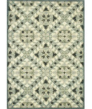 RugStudio presents Loloi Baxter Bx-01 Iron Hand-Tufted, Best Quality Area Rug