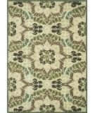 RugStudio presents Loloi Baxter Bx-02 Moss Hand-Tufted, Best Quality Area Rug
