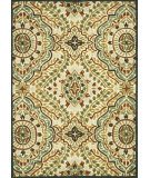 RugStudio presents Loloi Baxter Bx-03 Spice Hand-Tufted, Best Quality Area Rug