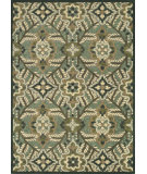 RugStudio presents Loloi Baxter Bx-05 Forest Hand-Tufted, Best Quality Area Rug