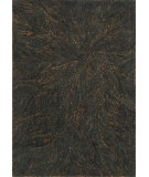 RugStudio presents Loloi Caraway Cw-02 Charcoal Area Rug