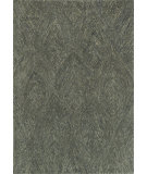 RugStudio presents Loloi Caraway Cw-04 Grey Area Rug