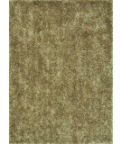 RugStudio presents Loloi Carrera Shag CG-01 Beige Area Rug