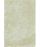 RugStudio presents Loloi Carrera Cg-01 Ivory Area Rug