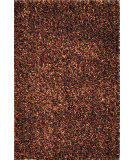 RugStudio presents Loloi Carrera Cg-02 Cinnamon Area Rug