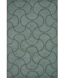 RugStudio presents Loloi Circa Ci-01 Charcoal Hand-Tufted, Better Quality Area Rug