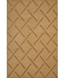 RugStudio presents Loloi Circa Ci-04 Gold Hand-Tufted, Better Quality Area Rug