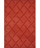 RugStudio presents Loloi Circa Ci-04 Spice Hand-Tufted, Better Quality Area Rug