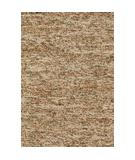 RugStudio presents Loloi Clyde CL-01 Beige / Brown Hand-Tufted, Best Quality Area Rug