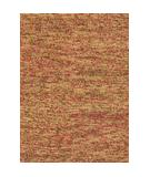 RugStudio presents Loloi Clyde CL-01 Gold-Rust Hand-Tufted, Best Quality Area Rug