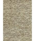 RugStudio presents Loloi Clyde Cl-01 Beige Hand-Hooked Area Rug