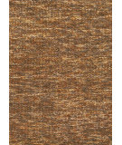 RugStudio presents Loloi Clyde CL-01 Gold / Brown Woven Area Rug