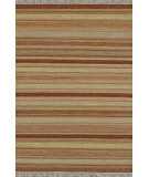 RugStudio presents Loloi Camden Cm-03 Rust / Multi Woven Area Rug
