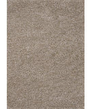 RugStudio presents Loloi Cleo Shag Co-01 Hm Collection Beige Area Rug