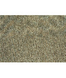 RugStudio presents Loloi Cleo Shag Co-01 Hm Collection Brown / Multi Area Rug