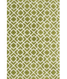 RugStudio presents Loloi Charlotte Ct-01 Peridot Machine Woven, Good Quality Area Rug