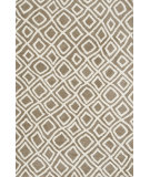 RugStudio presents Loloi Charlotte Ct-02 Beige Machine Woven, Good Quality Area Rug