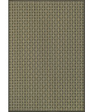 RugStudio presents Loloi Capri Cx-01 Brown / Beige Machine Woven, Good Quality Area Rug