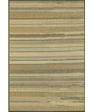RugStudio presents Loloi Capri Cx-02 Beige / Multi Machine Woven, Good Quality Area Rug