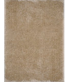 RugStudio presents Loloi Cozy Shag CZ-01 Sand Area Rug