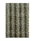 RugStudio presents Loloi Danso DA-02 Cheetah Machine Woven, Good Quality Area Rug