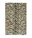 RugStudio presents Loloi Danso DA-03 Tiger Machine Woven, Good Quality Area Rug