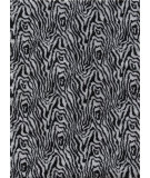 RugStudio presents Loloi Danso DA-06 Grey / Charcoal Area Rug