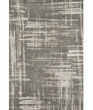 RugStudio presents Loloi Discover Discdc-01 Iron Machine Woven, Good Quality Area Rug