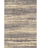 RugStudio presents Loloi Discover Discdc-02 Grey / Gold Machine Woven, Good Quality Area Rug