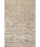 RugStudio presents Loloi Discover Discdc-04 Stone Machine Woven, Good Quality Area Rug