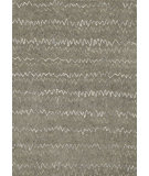 RugStudio presents Rugstudio Sample Sale 68262R Grey Hand-Tufted, Best Quality Area Rug